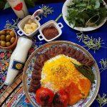 رستورانهای ایرانی در عمان