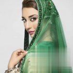 فرهنگ مردم عمان و آشنایی با آن