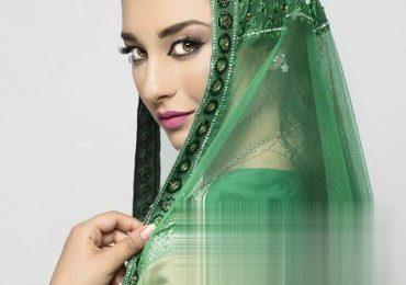 عکس دختر عمانی و فرهنگ مردم عمان