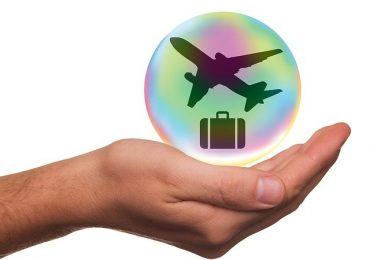 بیمه مسافرتی چیست سفر ایمن با بیمه مسافرتی عمان