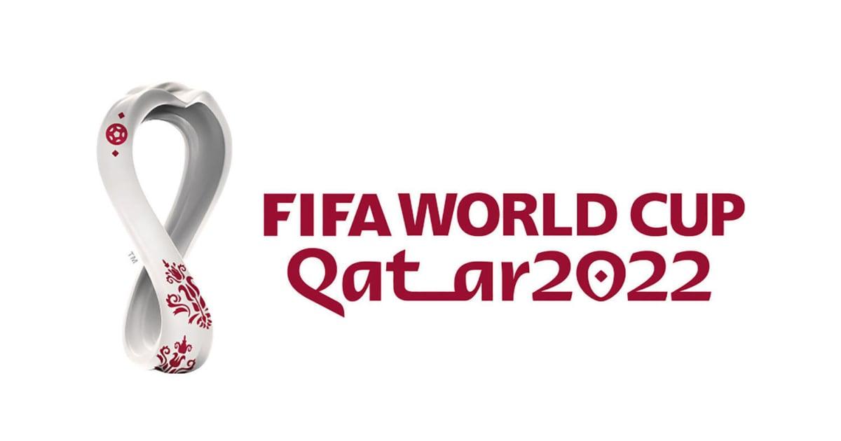 جام جهانی قطر در اخبار گردشگری عمان۷۷۷