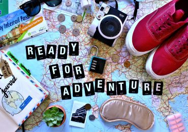 آمادگی برای سفر بعد از بحران کرونا