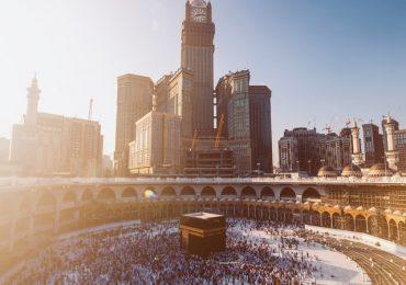 اخبارگردشگری عمان۷۷۷،سرمایه گذاری عربستان سعودی در گردشگری